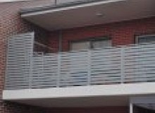 Kwikfynd Decorative Balustrades allenview
