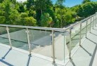 AllenviewGlass railings 47