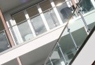 AllenviewGlass railings 70
